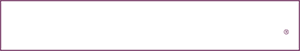 Food Equity Group Logo