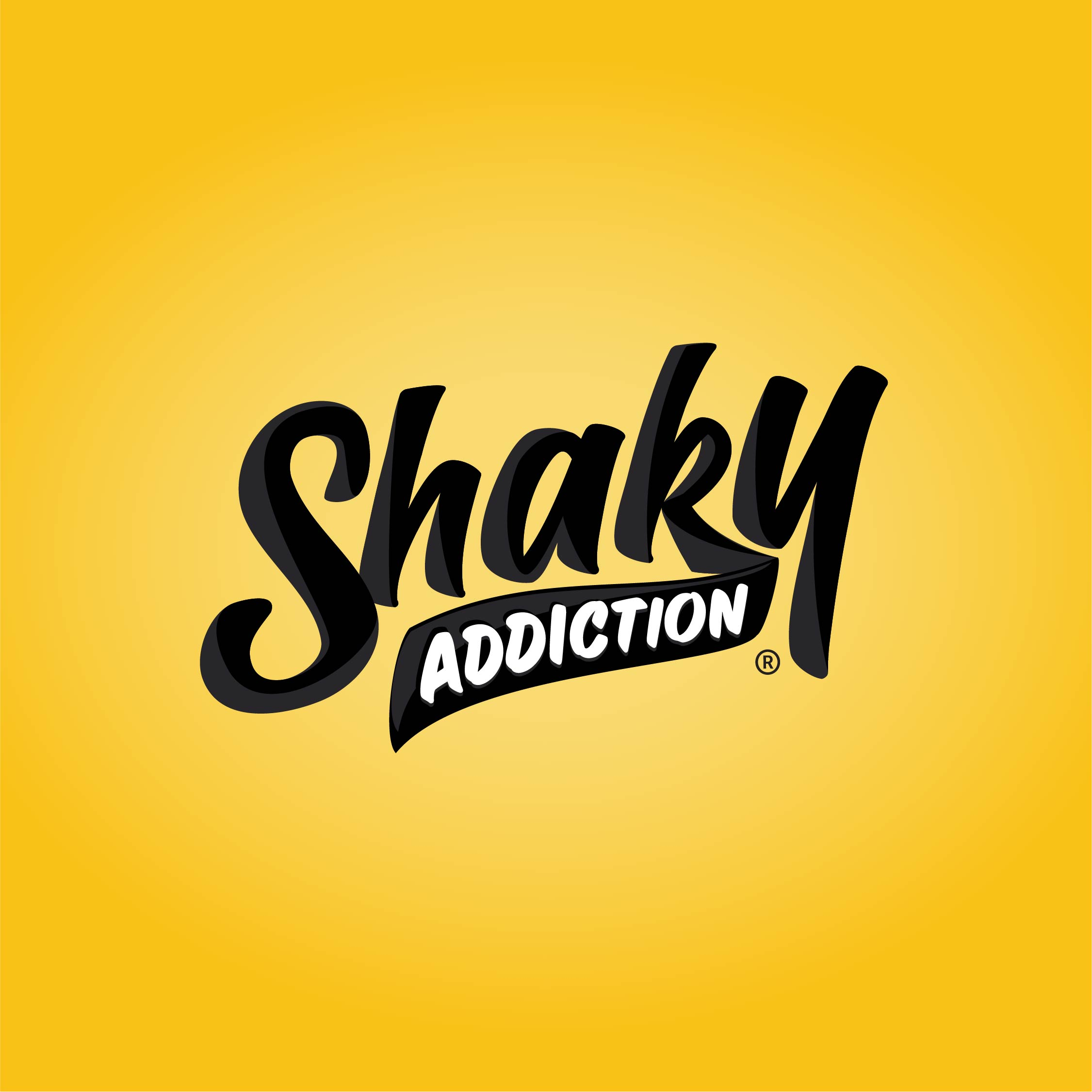 Shaky Addiction