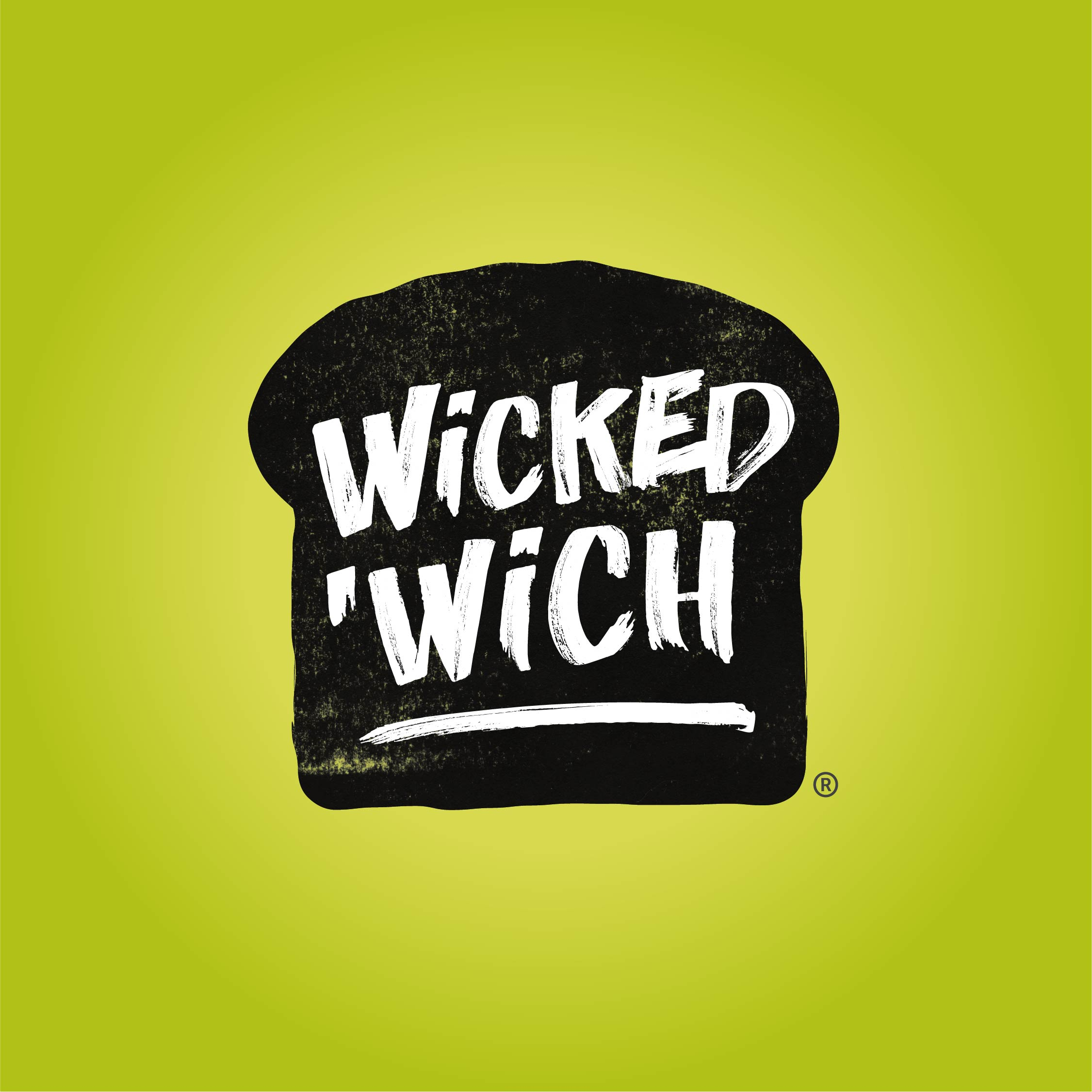 Wicked 'Wick