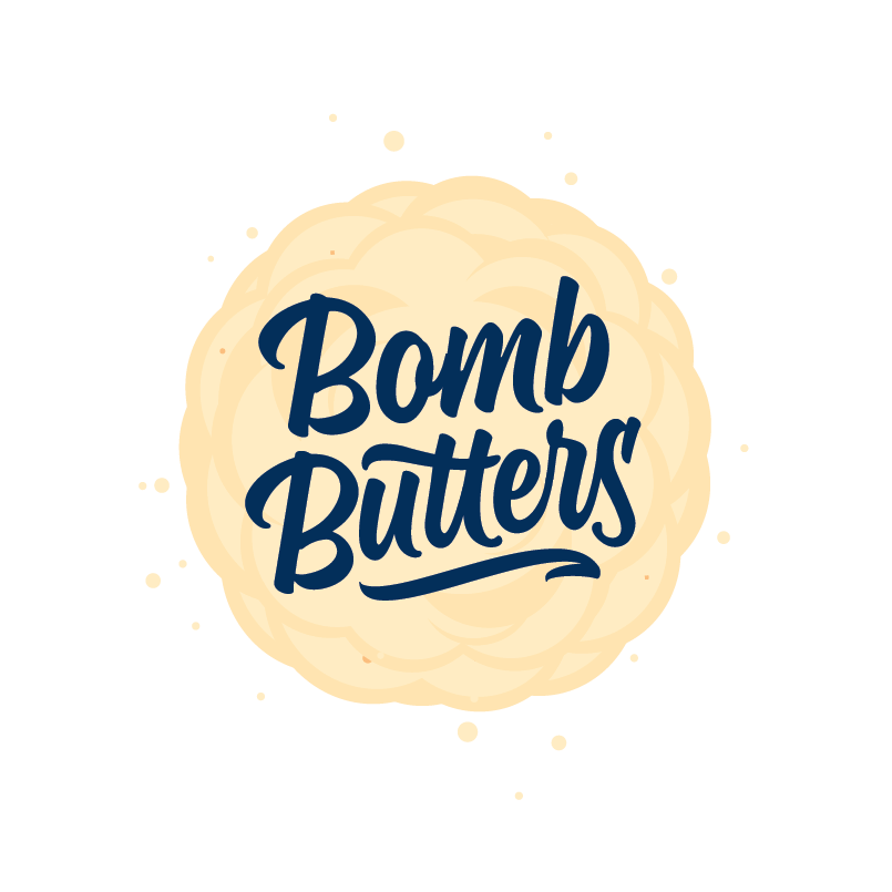 Bomb Butters