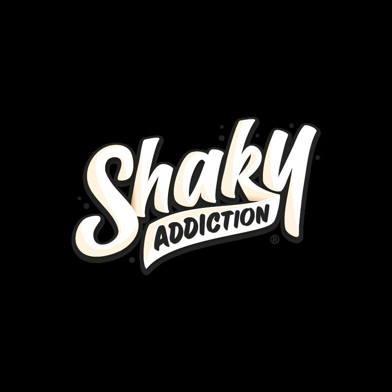 Shaky Addiction