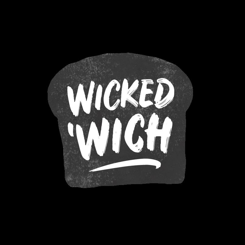 Wicked 'Wick